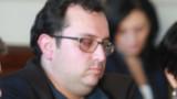 От НФСБ подкрепят тримата големи в Темида да могат да се разследват