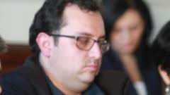 Депутатът Христиан Митев иска декларации и за общинските съветници