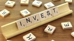 Експерти виждат възможността на десетилетието за инвеститорите