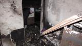 Неправилно боравене с печка прати две жени в болница