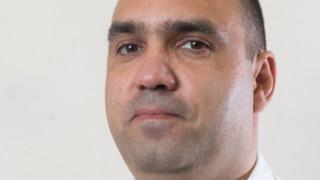 Обвиниха общинския съветник Пейко Янков и за изнудване