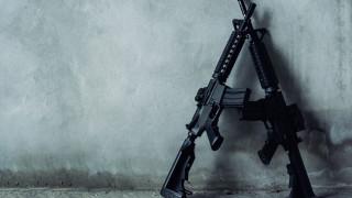 """Саудитска Арабия и ОАЕ снабдили """"Ал Кайда"""" и други терористи с американски оръжия"""