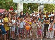 Правителството с програма за младежко развитие