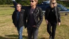 Bon Jovi пуснаха албум с неиздавани песни