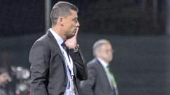 Томаш: Дори да бяхме победили след гредата, нямаше да е заслужено
