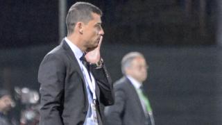 Бербатов говори с Моуриньо, уреди Томаш в Юнайтед!