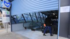 Шефът на метрото не се ангажира със срок за ремонта