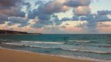 """Протест срещу проверките на плаж """"Корал"""""""