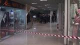 Хванаха избягалата боа от зоомагазин в пловдивски мол
