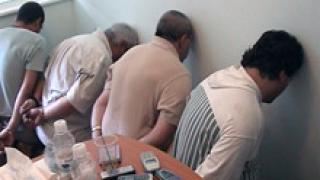 Представят изводите от граждански мониторинг в РПУ