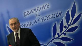 Борисов да се разследва и за думите, записани от СРС-то, иска ДПС