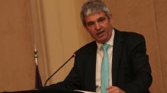 КНСБ против стесняването на достъпа до обезщетения
