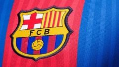 Барса се хвали: На полуфинал сме във всички Шампионски лиги!