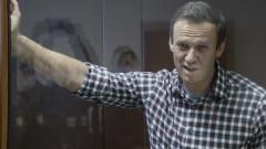Призив на руски лекари в подкрепа на Навални