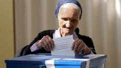 Прокуратурата в Босна разследва референдума на босненските сърби