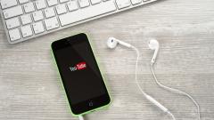 YouTube влиза в битка с Apple и Spotify