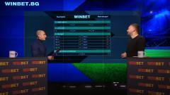 """Боян Денчев в """"Топ Прогнози"""": Финландия пак ще победи България, но не очаквам да бъде с голяма разлика"""
