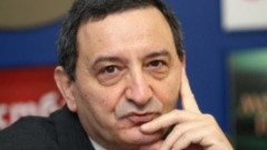 """""""Времето си върви"""": България изпуска възможностите, които дава Зелената сделка"""