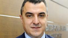Фондът за капиталови инвестиции ще осигури 65 милиона лева за растеж на българските компании