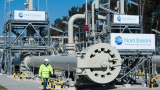 """Полша наложи глоба от $7,6 милиарда на """"Газпром"""" заради """"Северен поток 2"""""""