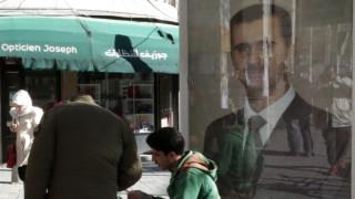 Дамаск: Докладът на ОЗХО е изфабрикуван от терористи по заповед на САЩ и Запада
