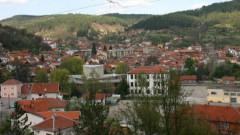 Българите в Босилеград излизат на протест при паметника на Васил Левски