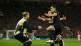 Севиля ще трябва да затвърди добрата си форма срещу Байерн (Мюнхен)