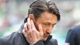 Нико Ковач: Хумелс каза, че не би трябвало да се бори за титулярно място...