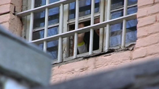 Тимошенко нахъсва опозицията от затвора