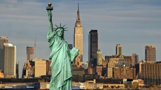 Ню Йорк измести Лондон като най-голям финансов център в света