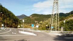 Един загинал и трима ранени при катастрофа на пътя София-Варна