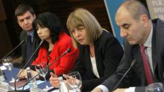 София с ударен план за намаляване на вредните емисии до 2020-та