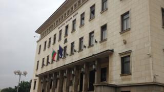 БНБ въведе финансови антивирусни мерки за 9.3 мрд. лева.