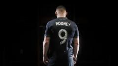 Рууни разочарова Солскяер: Фаворитът ми за мениджър на Юнайтед е Почетино