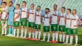 Вальо Антов: Вече мечтаем за по-силни мачове и по-големи победи