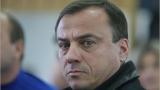 Коджабашев: Във федерацията по щанги смърди