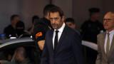 Вътрешният министър на Франция не изключва удължаване на блокадата