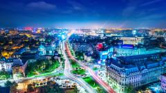 Как Румъния е на път да издъни тазгодишния си бюджет