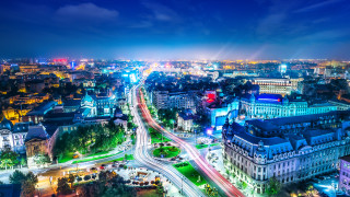 Бизнесът в Румъния ще се нуждае от 1 милион нови служители през 2020 година