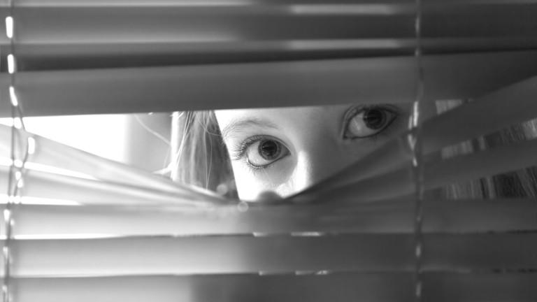 Двойно повече страх и пет пъти повече скука при децата заради COVID изолацията