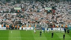 Палачът на ЦСКА ще играе в групите на ЛЕ след драма с дузпи срещу Аталанта