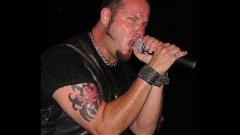 Бившият певец на Judas Priest с концерт в София