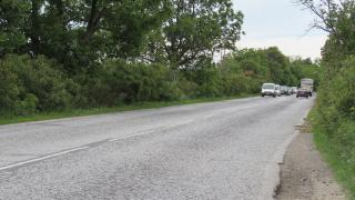 АПИ чака пари за пътищата от винетки и тол такси