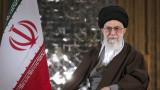 Хаменей: Ние победихме Ислямска държава