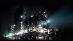 80 ранени след инцидента в руския завод за експлозиви