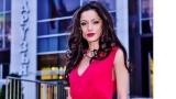 Роси Иванова и гаджето на Златка Райкова се снимаха в клип (ВИДЕО)