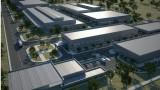 Китайски производител на авточасти вдига втора фабрика за €100 милиона в Сърбия