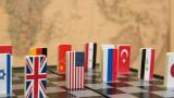 Световната икономика трябва да се рестартира след коронавируса