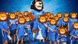 Деца до 14 години ще влизат безплатно на Левски - АЕК
