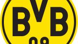 Борусия (Дортмунд) отчете ръст на приходите